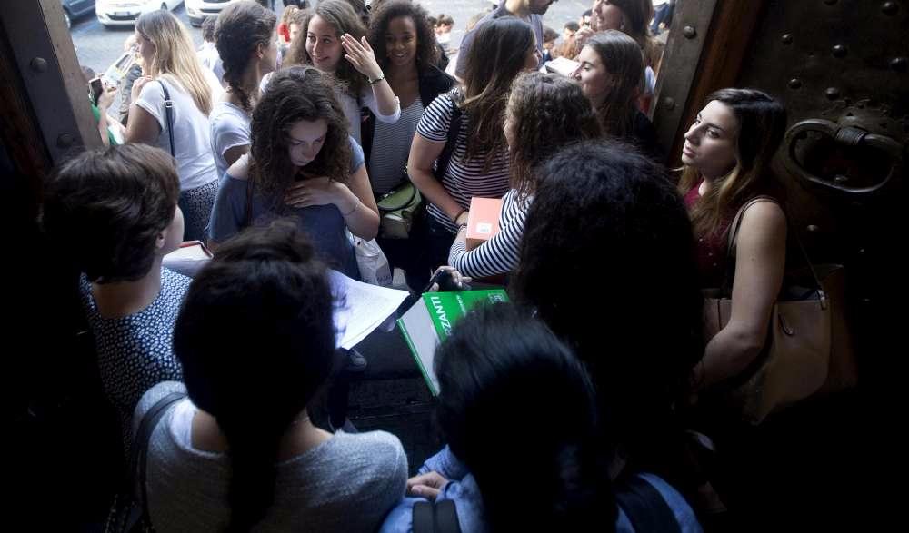In Sicilia bonus da 500 euro per 50.000 diciottenni