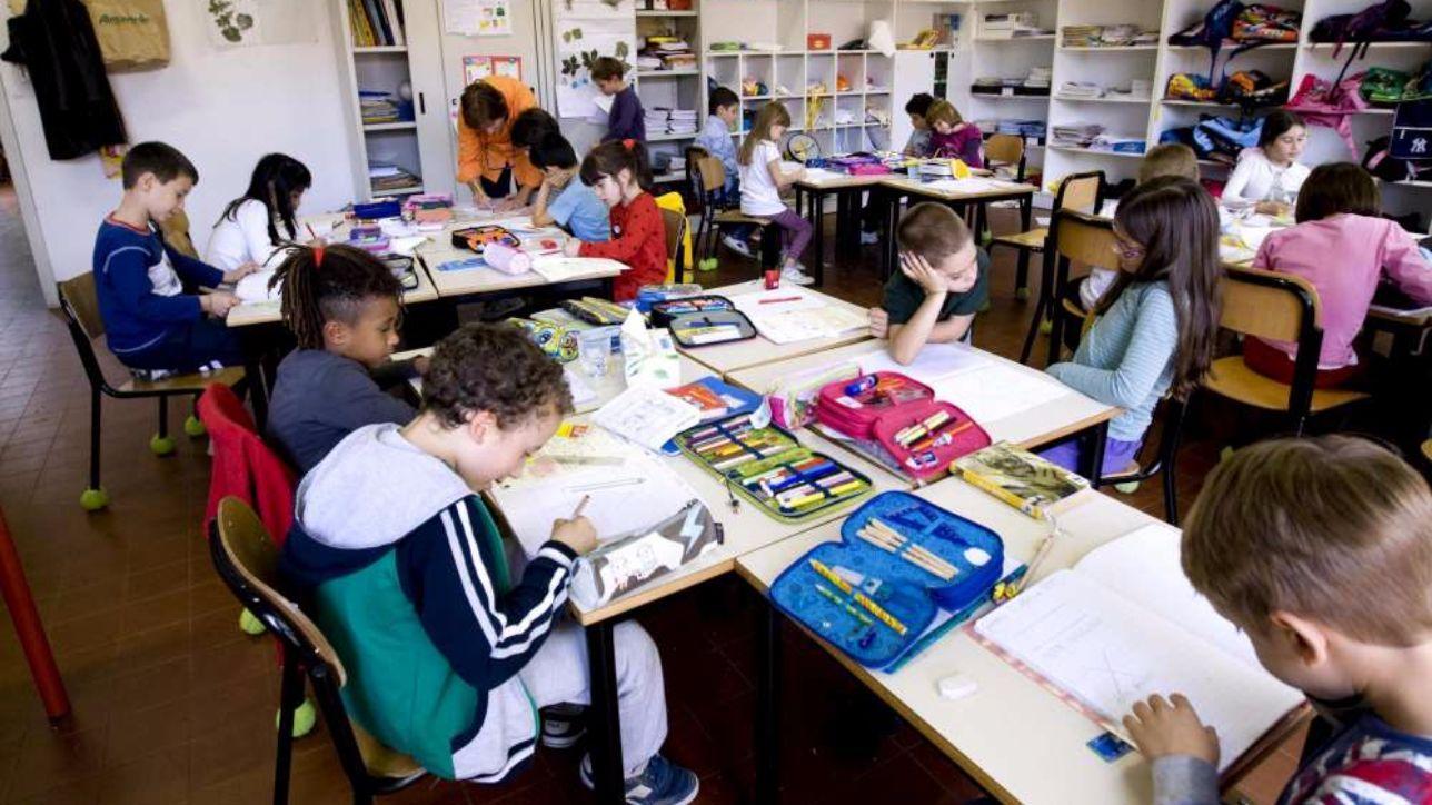 Cagliari: a scuola bagni separati per i due piccoli migranti, poi il dietrofront delle suore