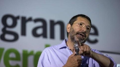 Roma caos trasporti ignazio marino licenzia il cda for Roma mobile atac
