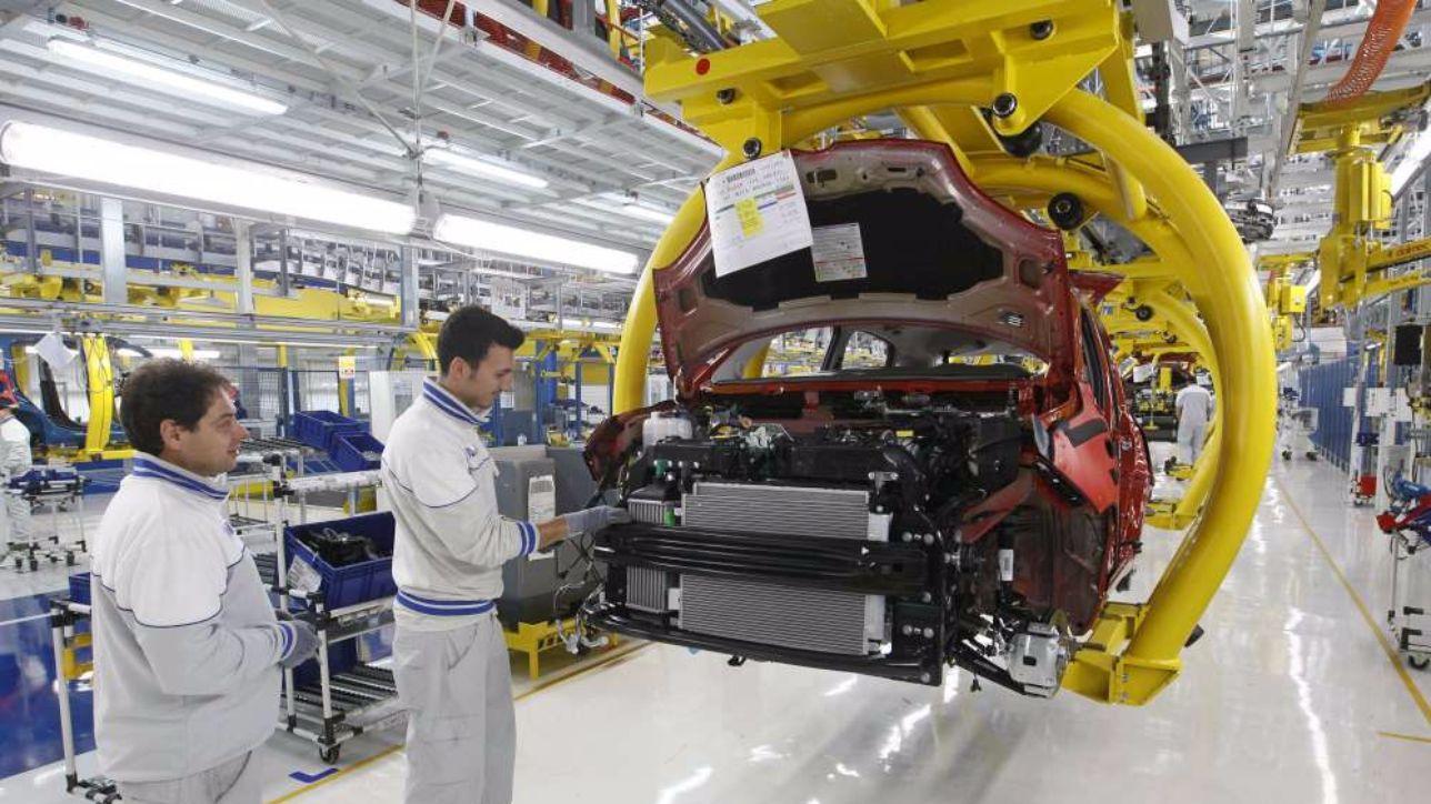 """Istat: """"In Italia l'economia ha smesso di crescere e la debolezza continuerà ancora per mesi"""""""