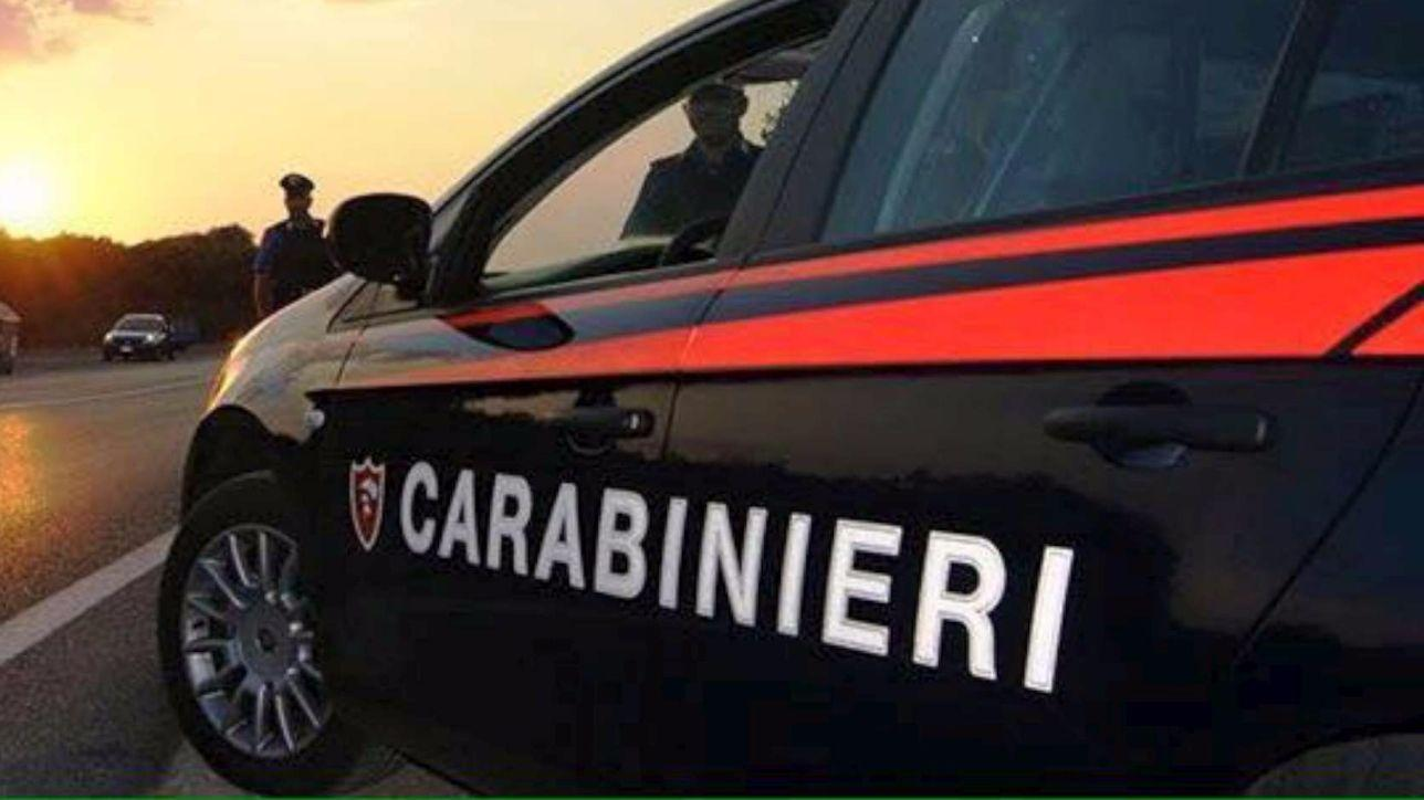 R Calabria Ndrangheta Sequestrati Beni Per 5 5 Mln A