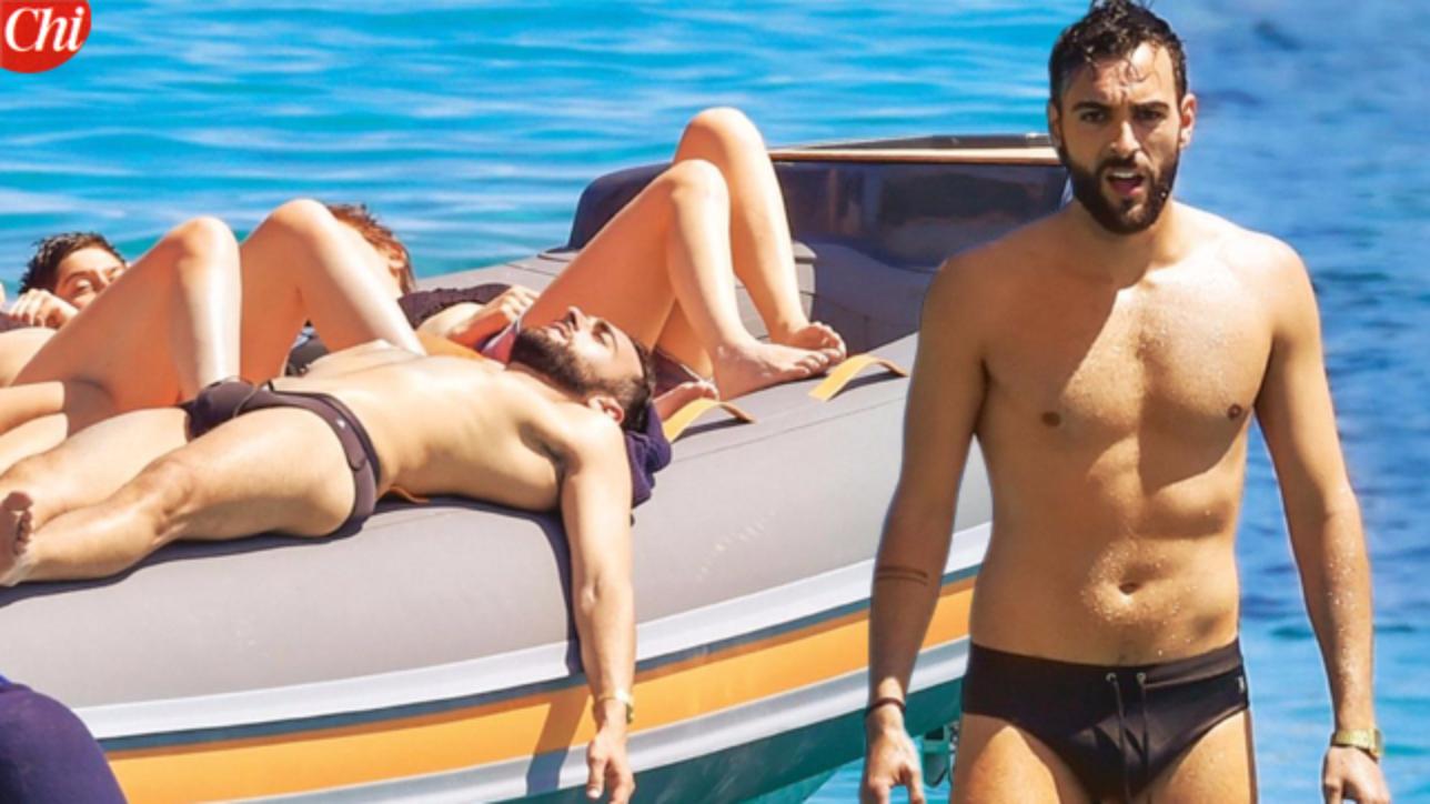 cerco gay a venezia maschi muscolosi nudi