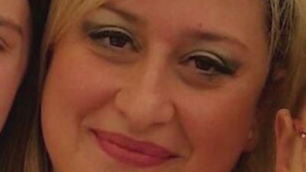 Strage di Latina, lascia l'ospedale la donna ferita dal marito killer