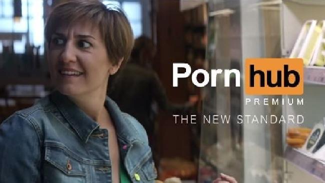 scopa la matura cerca siti porno gratis