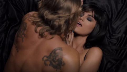 video porno selen belle ragazze nude