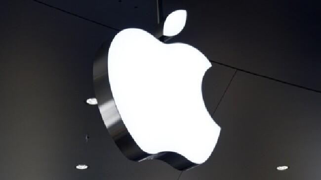 Apple si conferma il brand numero uno al mondo marchio for Numero parlamentari m5s