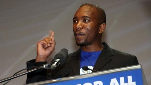 Risultati immagini per alleanza democratica sudafrica