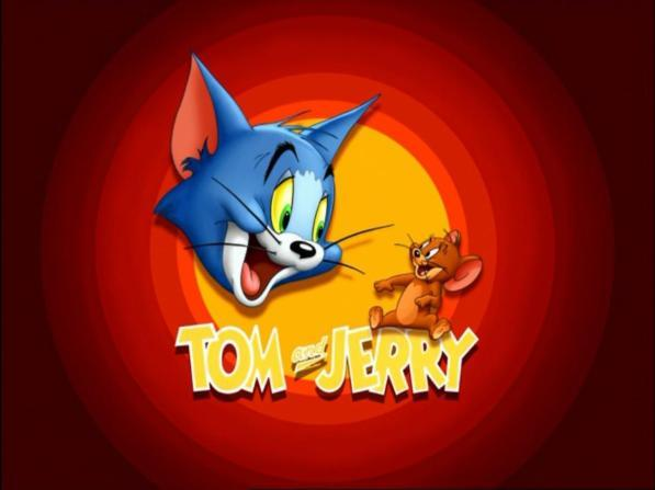 Tom jerry finisce sotto accusa in egitto quot diffonde