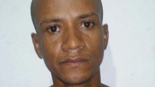 Omicidio Pamela, confessa l'uomo fermato$