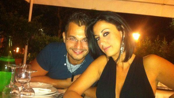 Morte di Valentina  Milluzzo; per gli ispettori nessun legame con obiezione$
