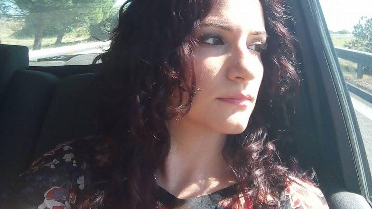 Investe e uccide donna a Foggia,fermato presunto pirata della strada