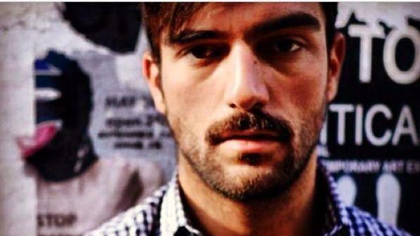 """Omicidio Varani, Marco Prato morto suicida in cella: """"Su di me menzogne"""""""