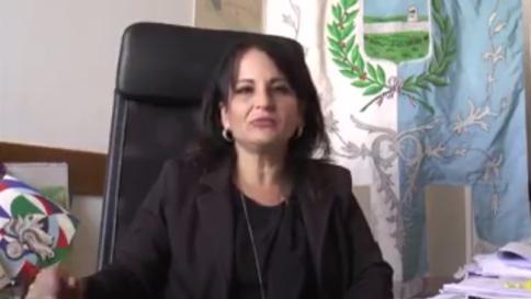 9 GENNAIO - Bufera sul sindaco M5s di Quarto Rosa Capuozzo, Saviano chiede che si dimetta