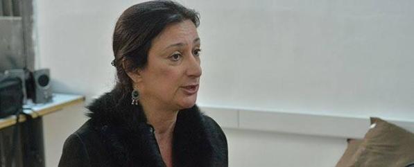 """Malta, uccisa la giornalista Daphne Galizia: indagava sui """"Malta files"""" e i """"Panama papers"""""""