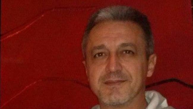 Ancona morto anche fabio giacconi ucciso dal fidanzato for Questura di ancona permesso di soggiorno
