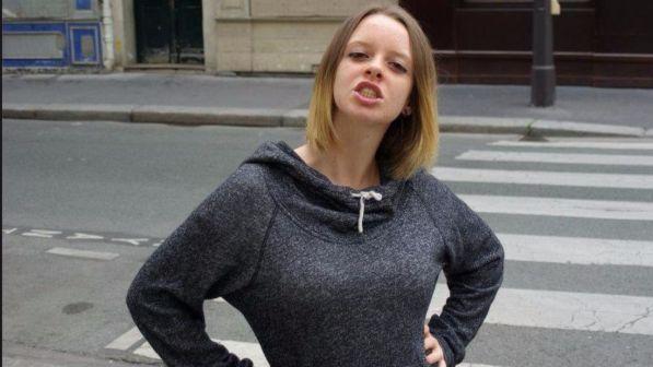 Morta di meningite Milano, profilassi precauzionale per 120 studenti