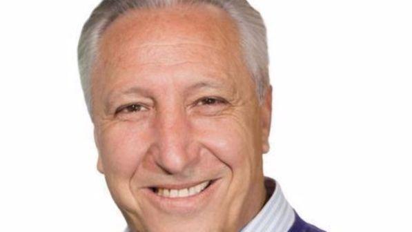 Caltanissetta, nove arresti per voto di scambio | Ai domiciliari l'ex sindaco di Niscemi
