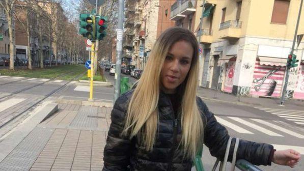 Delitto Jessica, il fratello della vittima minaccia la moglie del killer Garlaschi