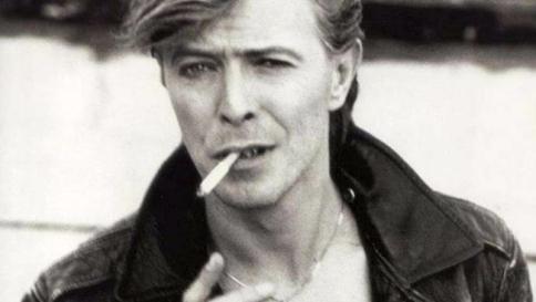 David Bowie - Heroe- Testo tradotto in italiano