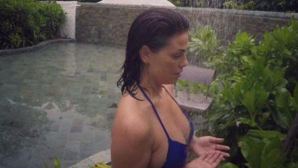 si scopa l idraulico porno webcam italiane