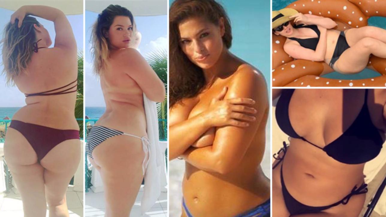 Miss Bikini Al Mare 104