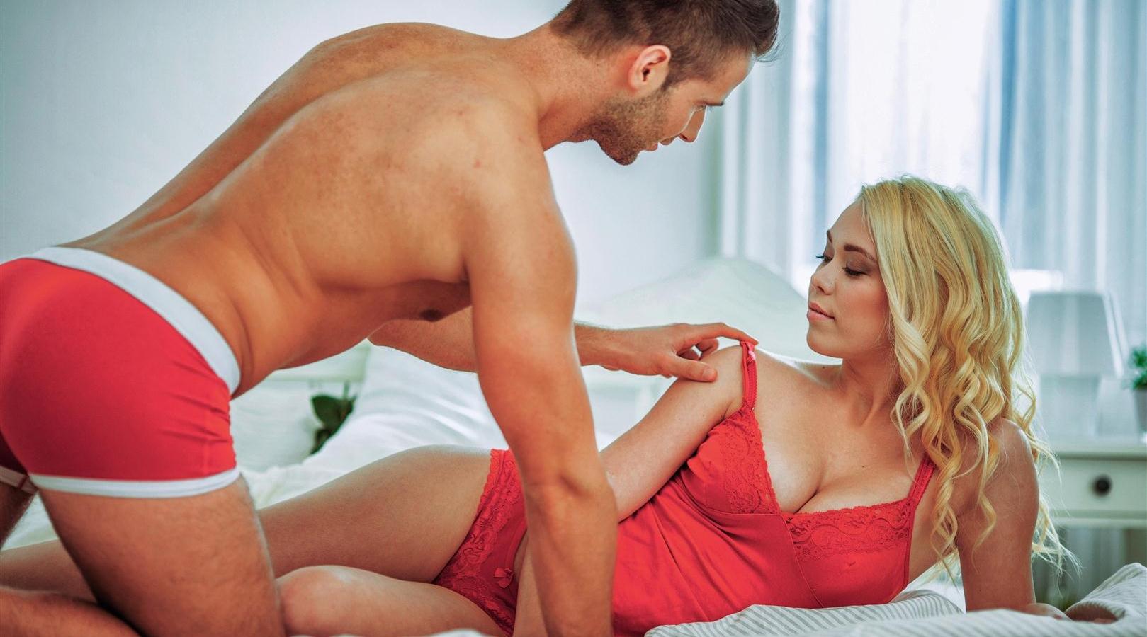giochi erotici per la coppia cerco il vero amore