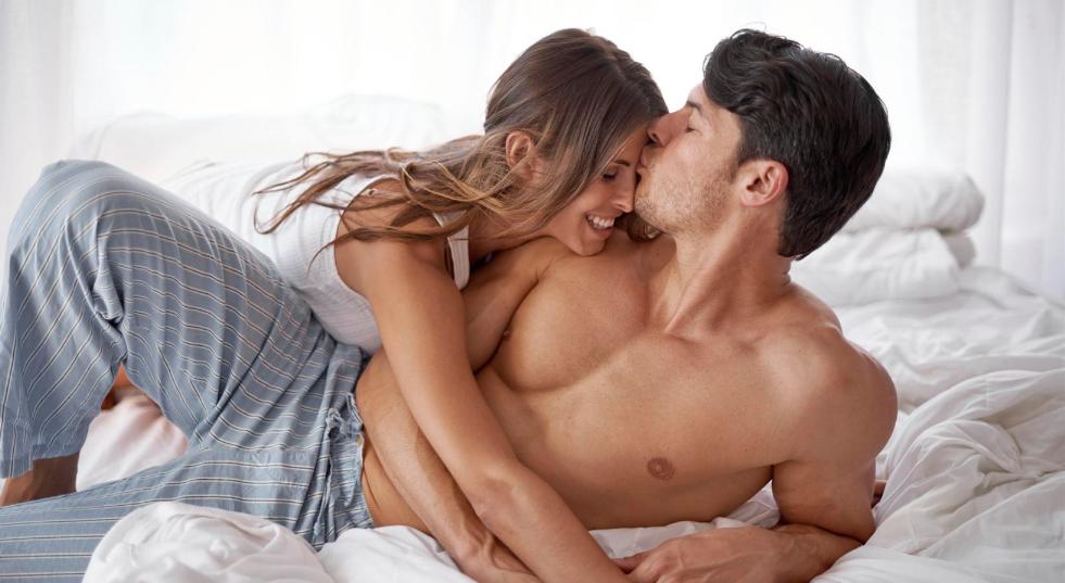 far bene l amore tecniche di sesso