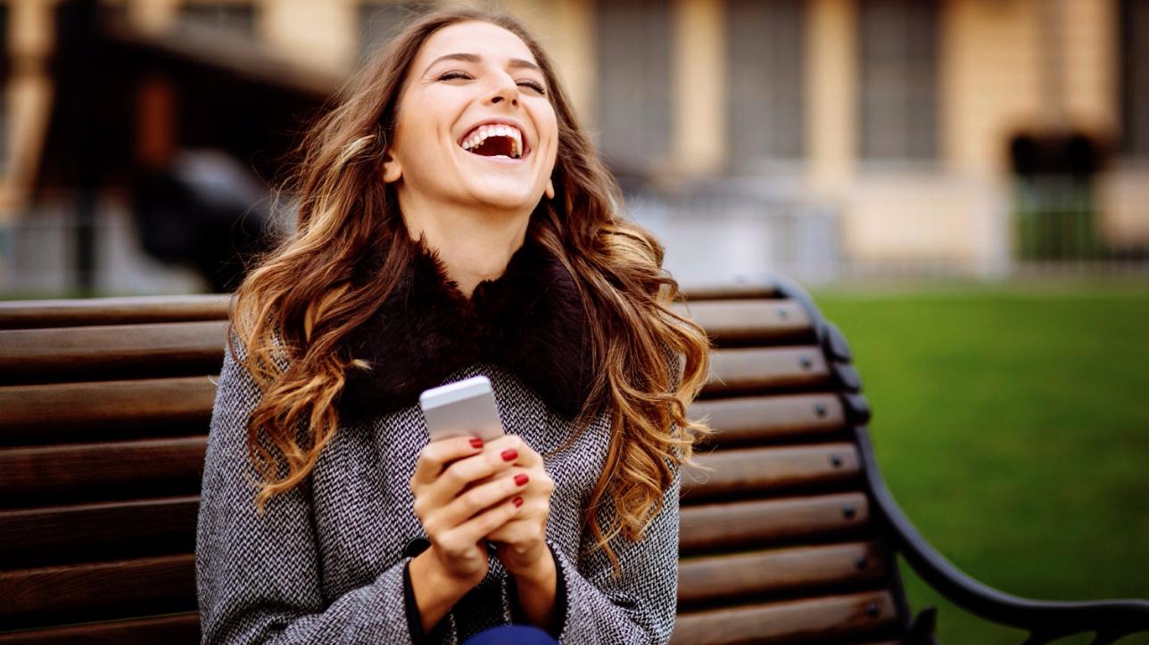 Usare il cellulare in europa coster di meno roaming meno for Abolizione roaming in europa