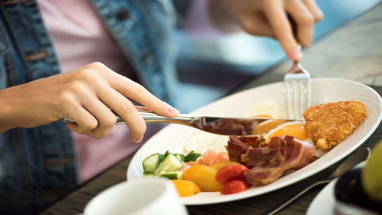 La stretta sugli home restaurant ecco la legge per - Home restaurant legge ...