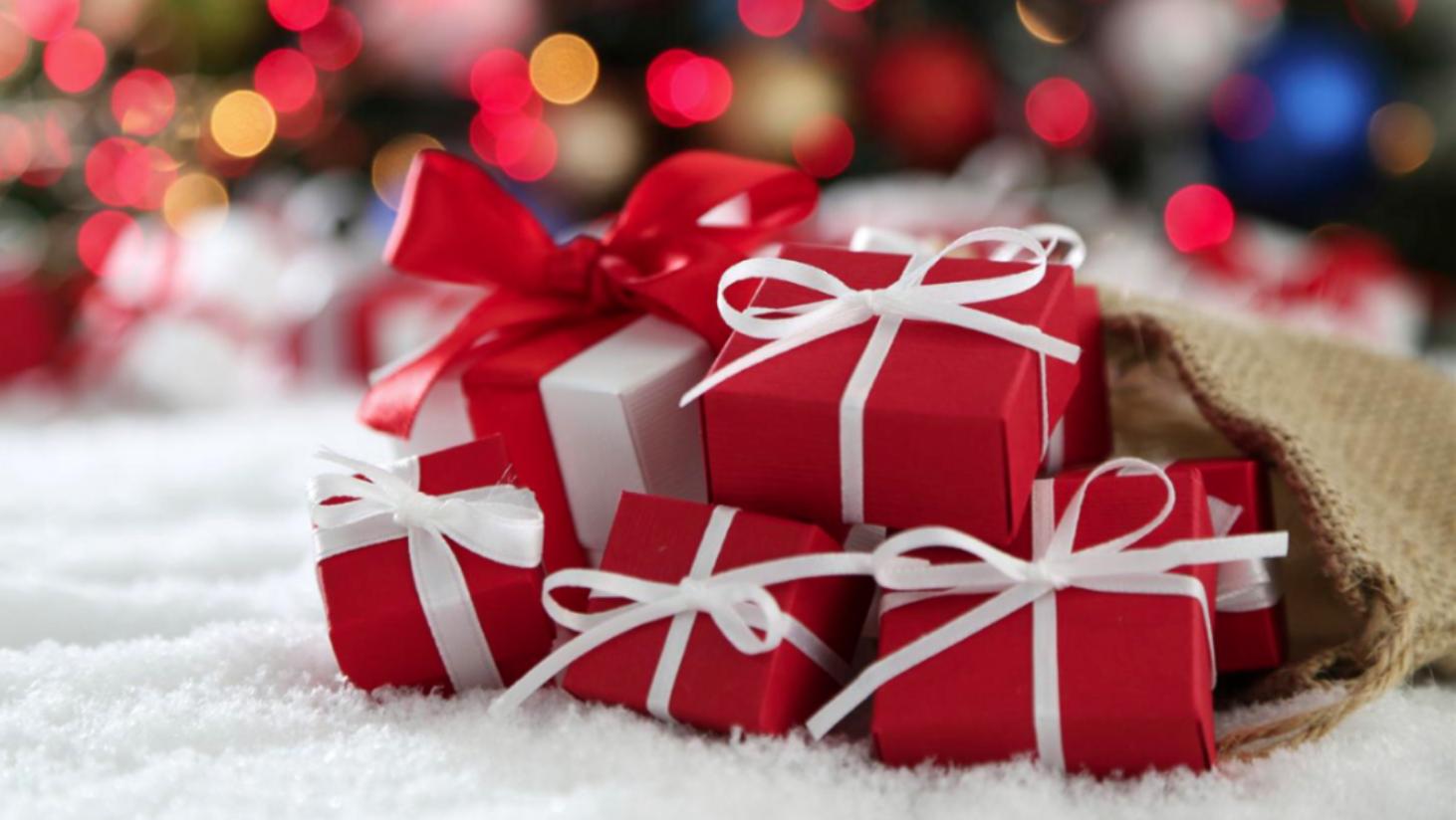 Idee Regalo Natale Per Colleghe.Regali Low Cost Per Amici E Colleghi Tgcom24