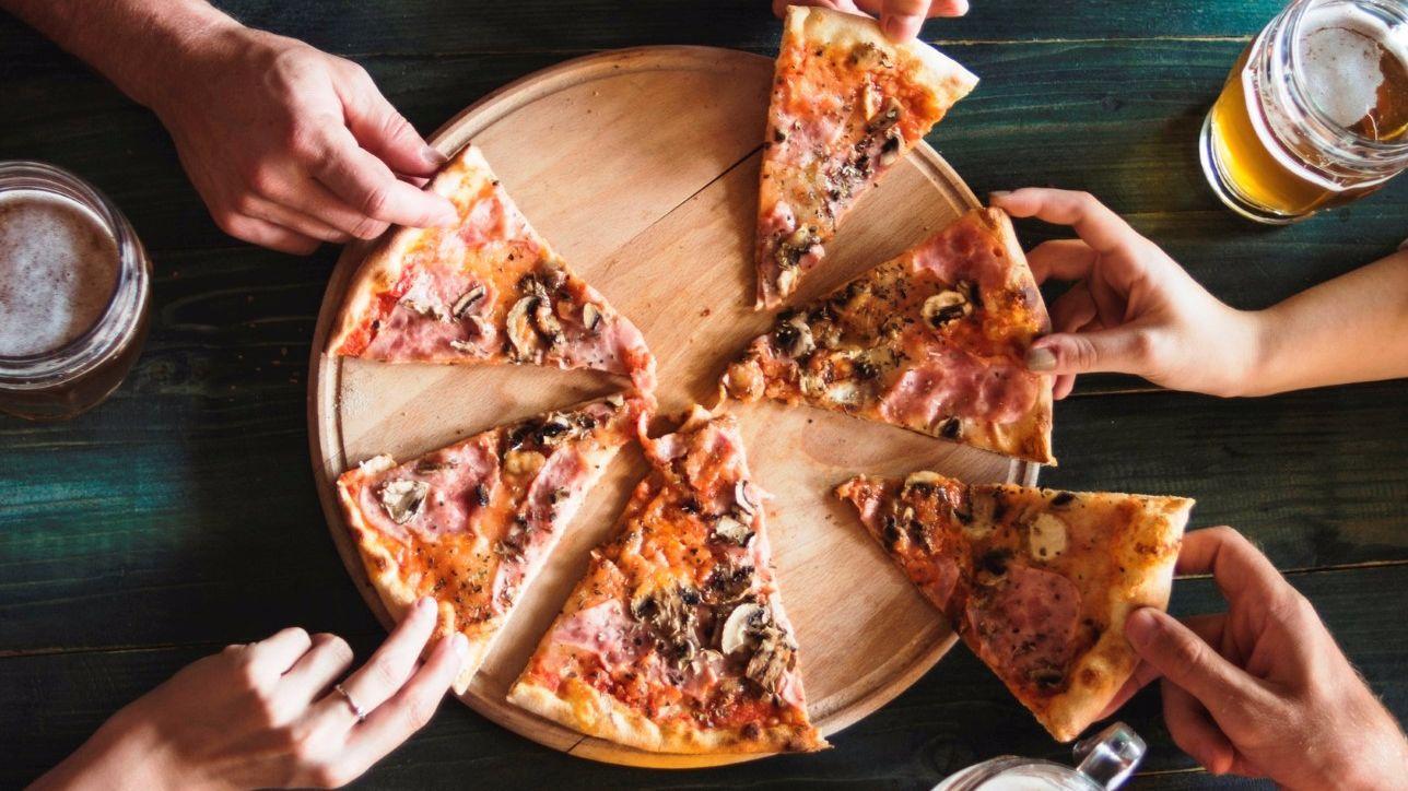 Ministro Martina: arte pizzaiuolo napoletano è patrimonio Unesco - Tgcom24