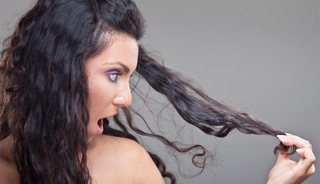 Come evitare la caduta dei capelli in autunno - Tgcom24 31c0e5652e93