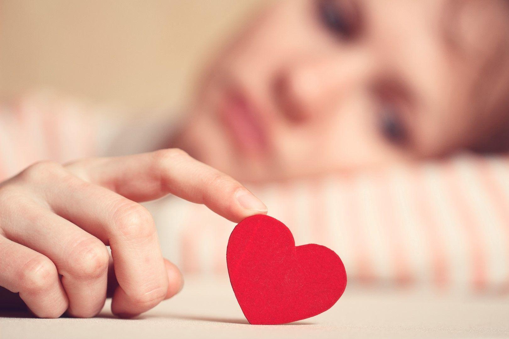 Quando finisce un amore:  piccolo vademecum di sopravvivenza