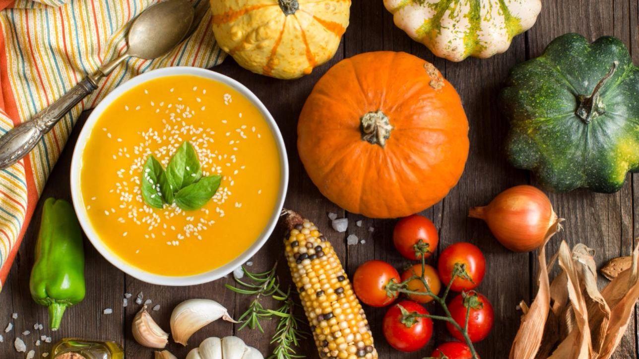 Detox d autunno scopri gli ortaggi tuoi alleati tgcom24 - Porta i tuoi amici in wind quanto dura ...