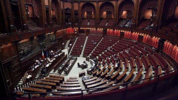 Dalle adozioni al testamento biologico tutte le proposte for Parlamento in diretta