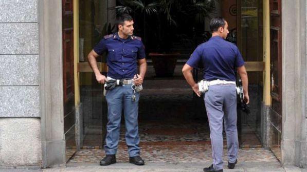 Ufficio Di Stato Civile Roma : Stato civile l amore è uguale per tutti puntata del