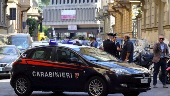 Salerno lite tra cugini 28enne ferito gravemente con due for Pulizie domestiche salerno