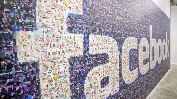 """Datagate, Cambridge Analytica: """"Mai violato la legge né hackerato Facebook"""""""