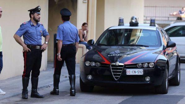 Padova, uccide la madre a coltellate poi si toglie la vita