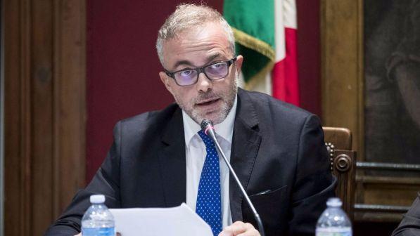 Fisco agenzia delle entrate in 5 anni stop a for Agenzia entrate dichiarazione precompilata