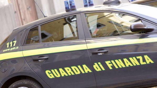 Ufficio Del Lavoro Udine : Corruzione gdf di udine arresta funzionario ministero del lavoro
