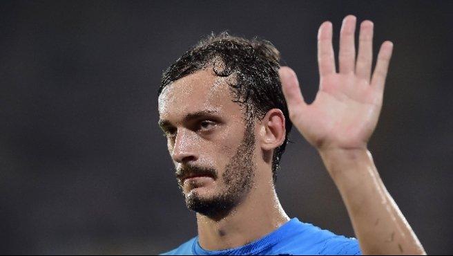 Napoli, Gabbiadini a un passo dall'Everton: ma prima serve il sostituto