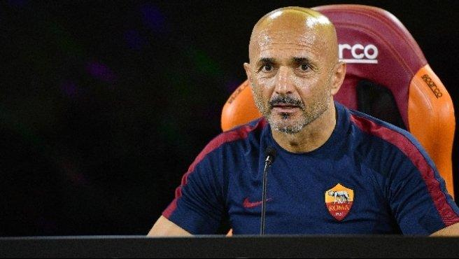 Serie A: Napoli-Roma, chi è l'anti-Juve?