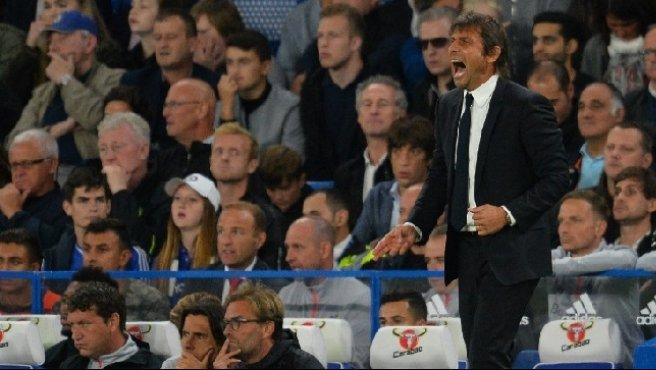 Chelsea, Abramovich in soccorso di Conte: a gennaio super-budget per rinforzare la difesa