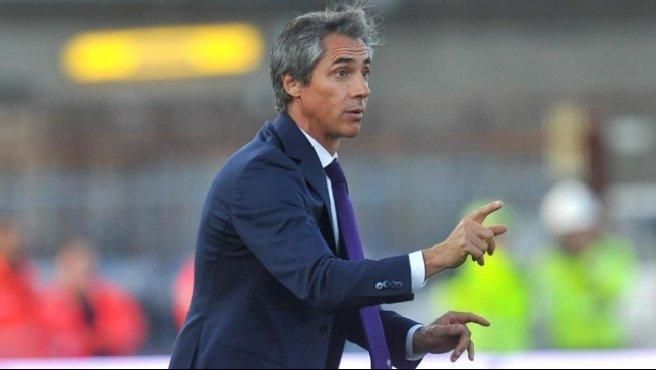 Fiorentina-Paulo Sousa, l'addio è già scritto