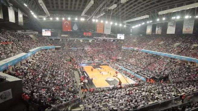 Basket, ecco la nuova Eurolega: si riparte dalla Turchia