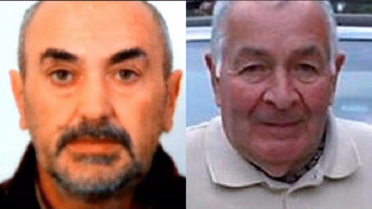 """Libia, fonti: """"Chiesto un riscatto di 4 milioni di euro per i due italiani rapiti a Ghat"""""""