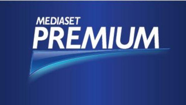 Mediaset, accordo con Sky: i canali Premium anche sul satellite