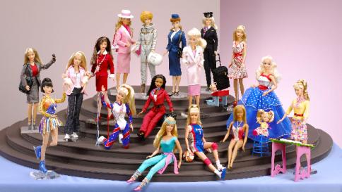 Ufficio Di Barbie : Casa ufficio barbie in vendita ebay