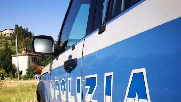 Palermo,viola soggiorno obbligato e va in vacanza: mafioso arrestato ...